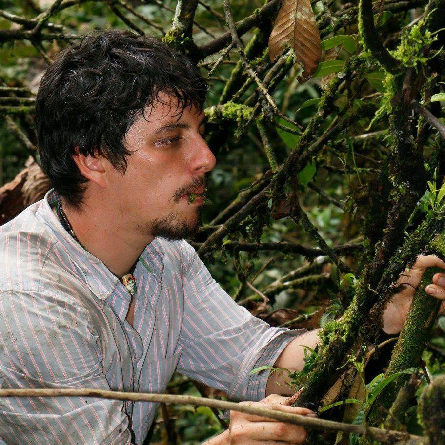 Juan Sebastián Moreno orchids_invited_editors
